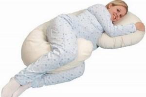 Pijama sexy no incluida.