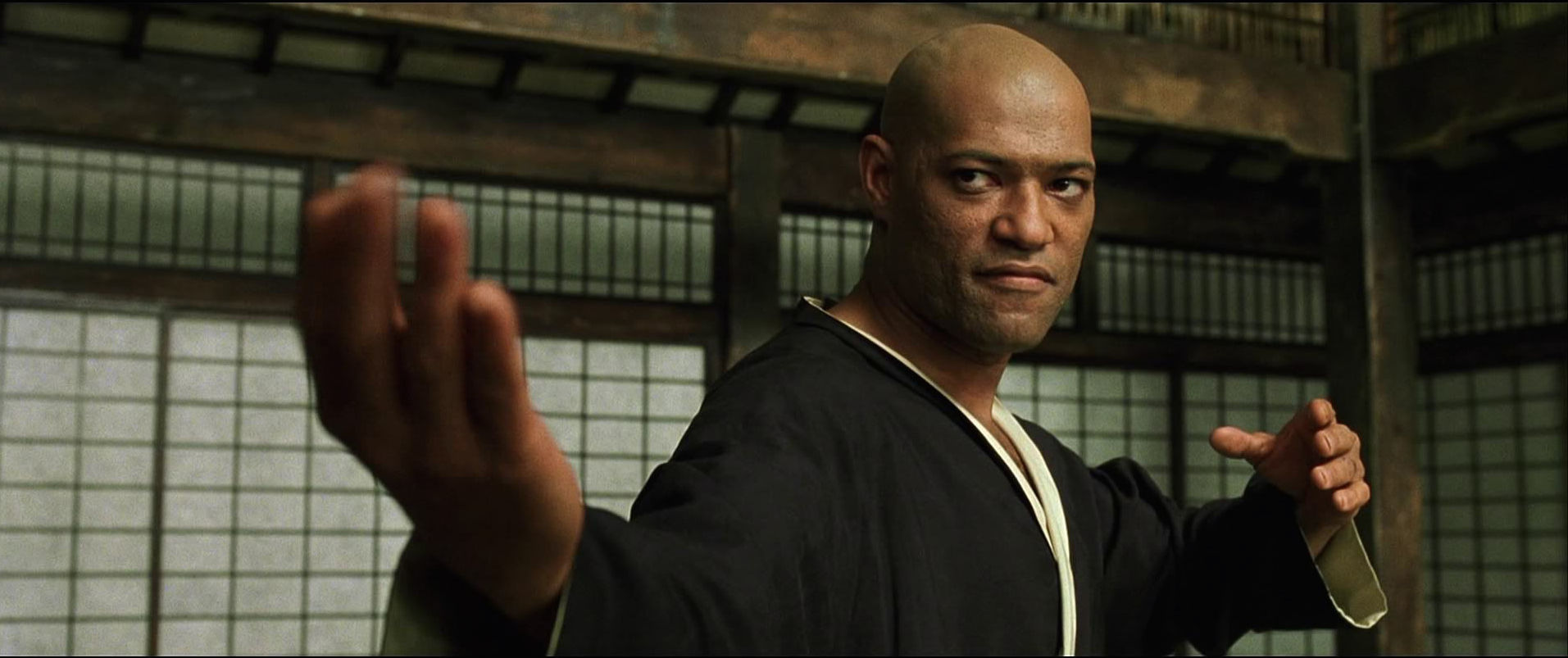 laurence-fishburne-as-morpheus.jpg