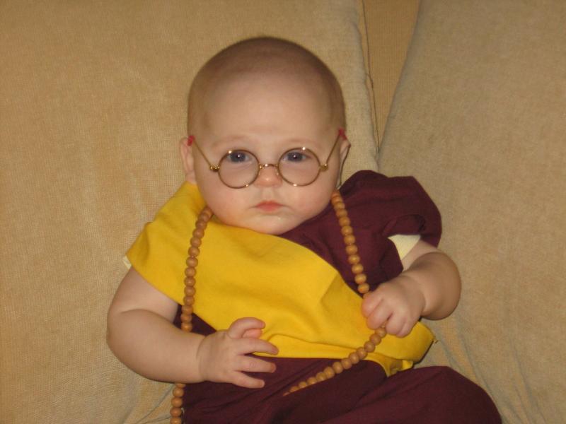 baby-dali-lama-costume_zpsffa13cc2.jpg