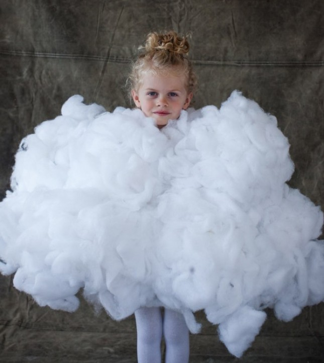 cloud-costume-1-e1414040949949.jpg