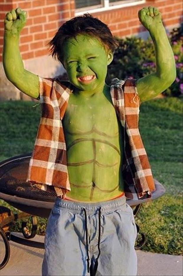 Hulk-Costume.jpg